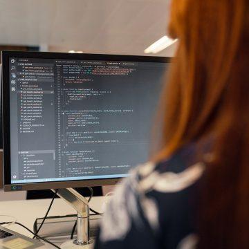 università informatica ingegneria informatica
