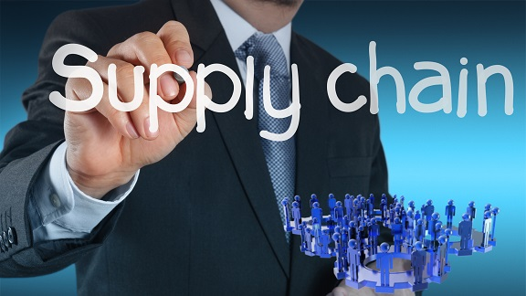 come diventare supply chain manager