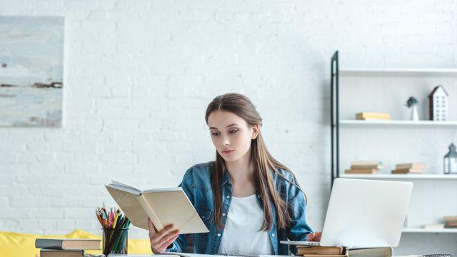 consigli studio produttivo