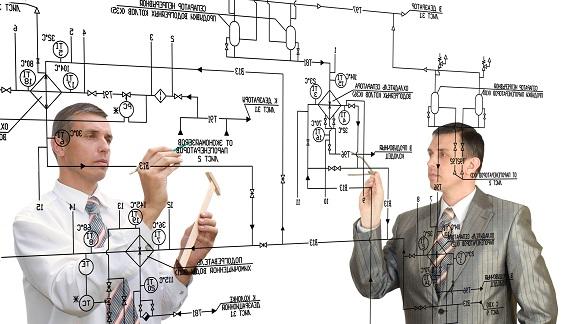come diventare progettista di impianti elettrici