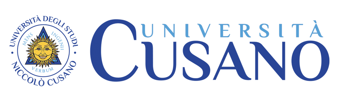 Unicusano University Telematics Rome. Online courses, Masters and Professional Courses.