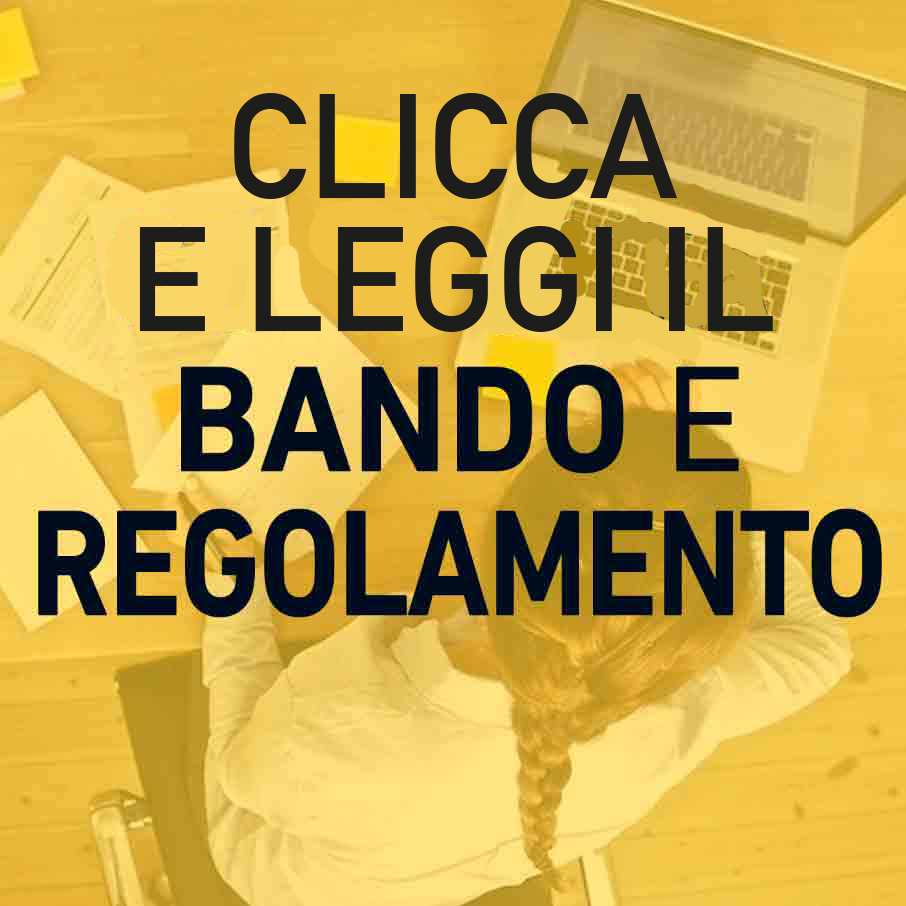 clickday bando